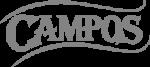 logo-CAMPOS
