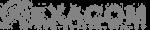 logo-EXACOM