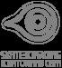 logo-SKATEBOARDINGECUATORIANO