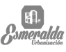 logo-URBESMERALDA