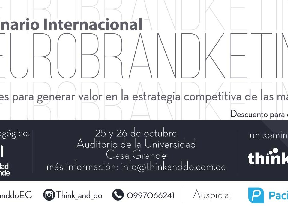 seminario-neurobrandketing